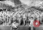 Image of cadets West Point New York USA, 1942, second 7 stock footage video 65675069154