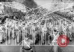 Image of cadets West Point New York USA, 1942, second 9 stock footage video 65675069154