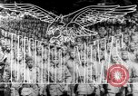 Image of cadets West Point New York USA, 1942, second 11 stock footage video 65675069154