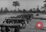 Image of invasion tactics United States USA, 1942, second 7 stock footage video 65675069156