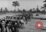 Image of invasion tactics United States USA, 1942, second 9 stock footage video 65675069156