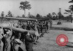 Image of invasion tactics United States USA, 1942, second 11 stock footage video 65675069156