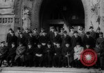 Image of cadets Canada, 1942, second 7 stock footage video 65675069158