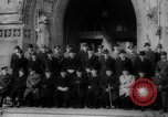 Image of cadets Canada, 1942, second 8 stock footage video 65675069158