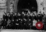 Image of cadets Canada, 1942, second 11 stock footage video 65675069158