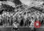 Image of Allied troops Naples Italy, 1943, second 9 stock footage video 65675069159
