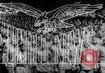 Image of Allied troops Naples Italy, 1943, second 11 stock footage video 65675069159