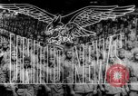 Image of Allied troops Naples Italy, 1943, second 12 stock footage video 65675069159