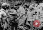 Image of Chinese troops Burma, 1943, second 10 stock footage video 65675069162