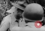 Image of Chinese troops Burma, 1943, second 11 stock footage video 65675069162