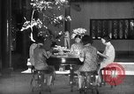 Image of Formosan girls Formosa Taiwan, 1945, second 11 stock footage video 65675069164