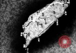 Image of a train Formosa Taiwan, 1945, second 2 stock footage video 65675069167