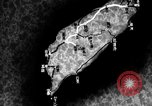 Image of a train Formosa Taiwan, 1945, second 3 stock footage video 65675069167