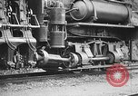 Image of a train Formosa Taiwan, 1945, second 9 stock footage video 65675069167
