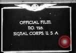 Image of National Air Races Chicago Illinois USA, 1930, second 1 stock footage video 65675069170