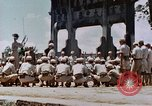 Image of Chinese troops China-Burma-India Theater, 1943, second 10 stock footage video 65675069178