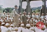 Image of Chinese troops China-Burma-India Theater, 1943, second 11 stock footage video 65675069178