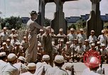 Image of Chinese troops China-Burma-India Theater, 1943, second 12 stock footage video 65675069178