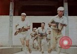 Image of Chinese troops China-Burma-India Theater, 1943, second 9 stock footage video 65675069180
