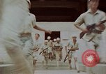 Image of Chinese troops China-Burma-India Theater, 1943, second 11 stock footage video 65675069180