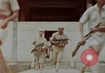 Image of Chinese troops China-Burma-India Theater, 1943, second 12 stock footage video 65675069180