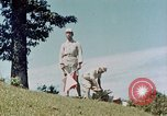 Image of Chinese troops China-Burma-India Theater, 1943, second 3 stock footage video 65675069181