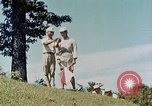 Image of Chinese troops China-Burma-India Theater, 1943, second 6 stock footage video 65675069181