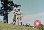 Image of Chinese troops China-Burma-India Theater, 1943, second 7 stock footage video 65675069181