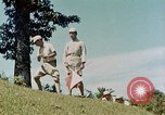 Image of Chinese troops China-Burma-India Theater, 1943, second 9 stock footage video 65675069181