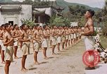 Image of Chinese troops China-Burma-India Theater, 1943, second 9 stock footage video 65675069182