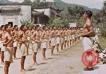 Image of Chinese troops China-Burma-India Theater, 1943, second 10 stock footage video 65675069182