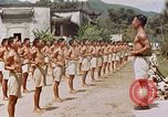 Image of Chinese troops China-Burma-India Theater, 1943, second 11 stock footage video 65675069182