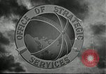 Image of United States troops United States USA, 1942, second 3 stock footage video 65675069183