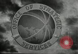 Image of United States troops United States USA, 1942, second 4 stock footage video 65675069183