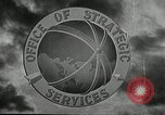 Image of United States troops United States USA, 1942, second 7 stock footage video 65675069183