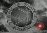 Image of United States troops United States USA, 1942, second 8 stock footage video 65675069183