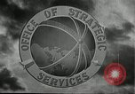 Image of United States troops United States USA, 1942, second 9 stock footage video 65675069183