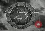 Image of United States troops United States USA, 1942, second 10 stock footage video 65675069183