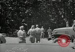 Image of secret training camp United States USA, 1942, second 2 stock footage video 65675069184