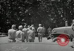 Image of secret training camp United States USA, 1942, second 3 stock footage video 65675069184