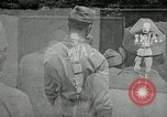 Image of United States soldiers United States, 1942, second 1 stock footage video 65675069185