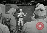 Image of United States soldiers United States, 1942, second 3 stock footage video 65675069185