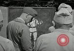 Image of United States soldiers United States, 1942, second 4 stock footage video 65675069185