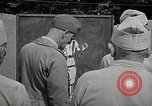 Image of United States soldiers United States, 1942, second 5 stock footage video 65675069185