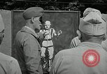 Image of United States soldiers United States, 1942, second 6 stock footage video 65675069185