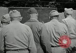 Image of United States soldiers United States, 1942, second 9 stock footage video 65675069185