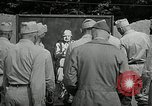 Image of United States soldiers United States, 1942, second 10 stock footage video 65675069185