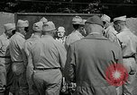 Image of United States soldiers United States, 1942, second 11 stock footage video 65675069185