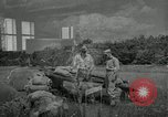 Image of United States soldiers United States USA, 1942, second 1 stock footage video 65675069186