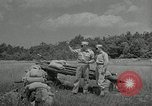 Image of United States soldiers United States USA, 1942, second 4 stock footage video 65675069186